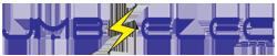 JMB ELEC - Électricité générale